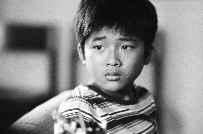 Nguyen Thai Nguyen in Journey from the Fall.