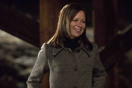 Mary Lynn Rajskub  stars in Overture Films' Sunshine Cleaning. © 2009 Big Beach, LLC. All Rights Reserved. Distributed by Overture Films. Photo Credit: Lacey Terrell