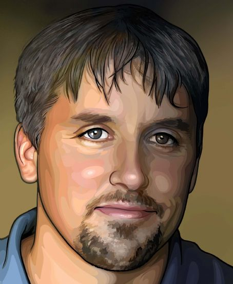 Richard Linklater Director . © 2006 Warner Bros. Entertainment.