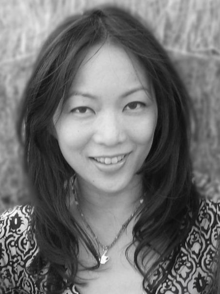 Protagonist Director Jessica Yu, direct of .
