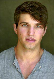 Bryan Craig