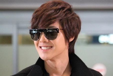 Hyun-joong Kim - kim hyun joong appearances in ''Dream high''