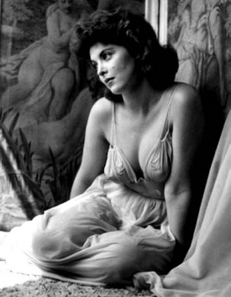 Tina Louise - God's Little Acre