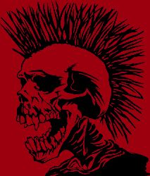 The Exploited - Exploited