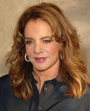 Stockard Channing