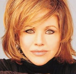 Renée Fleming Renee Fleming
