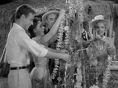 Gilligan's Island - Merry Christmas