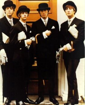 The Beatles - Beatles